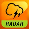 Unwetter Österreich - Das aktuellste Wetterradar mit Unwetterwarnungen der ZAMG