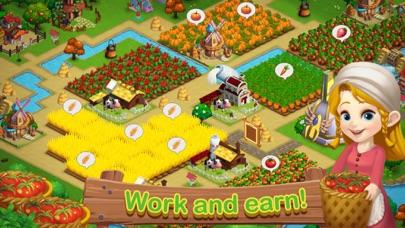 Miracle City 2 screenshot three