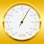 барометр Pro на пк
