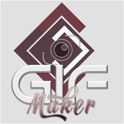 GIF Maker - Photo,Video to Gif