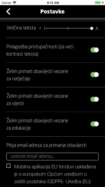 EU fondovi screenshot-9