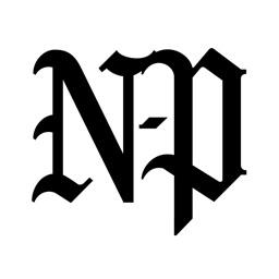 News-Press Mobile