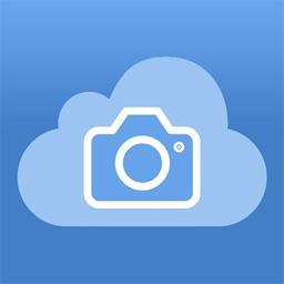 My Cloud Camera
