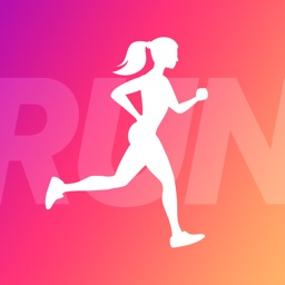 Run and Burn - Running Trainer
