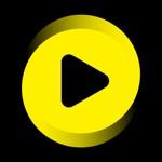 Hack BuzzVideo - Videos, TV shows