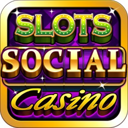 Slot apps real money