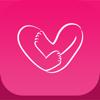 حاسبة الحمل - Hayah Site