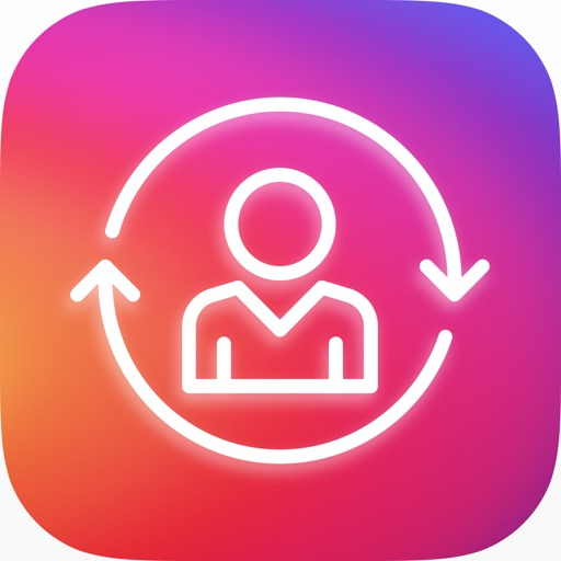 Insgage Likes for Instagram iOS App