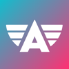 Aceable Inc. - Aceable – Driving School App artwork