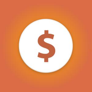 Settle Up - Gastos en grupo app