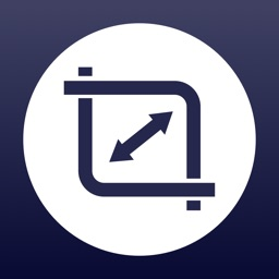 Video Resizer for IGTV & more
