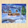 SantaGame - Christmas Puzzles Reviews