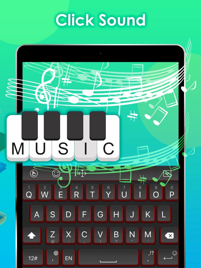 touchpal keyboard on the app store