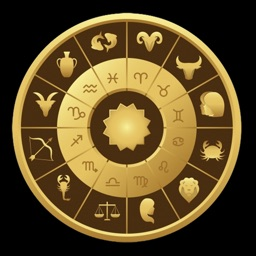 Zodiac Signs & Astrology