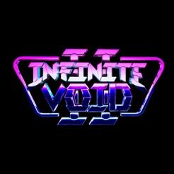 Infinite Void 2