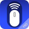 shimeng wang - WiFi Mouse Pro アートワーク