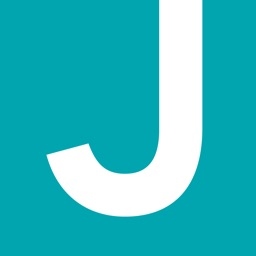 Image result for jcc association logo