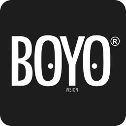 BOYO HD Dash Cam