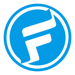 Fluff App