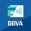 BBVA Wallet España. Pago Móvil