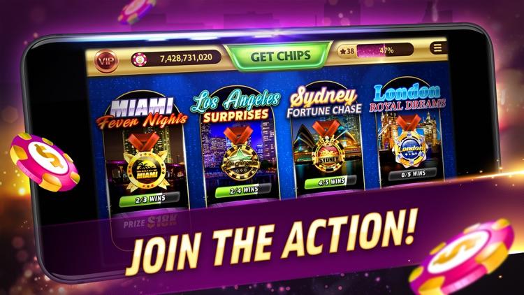 Joker Quest - Social Card Game