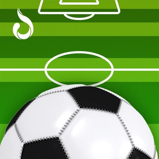 Football Drive