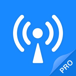 WiFiKey-universal wifi master