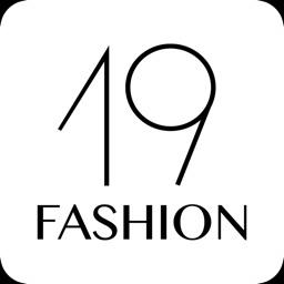 19 Fashion