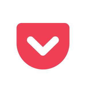 Pocket: Save. Read. Grow. News app