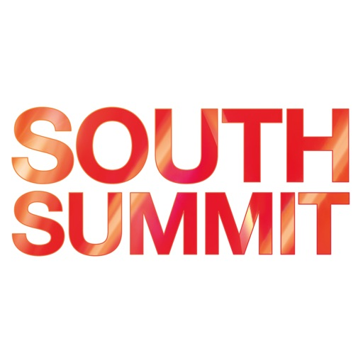 Download South Summit 2018 free for iPhone, iPod and iPad
