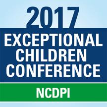 2017 NC EC Conference