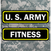 Army Fitness APFT Calculator