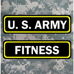 Apft extended scale.