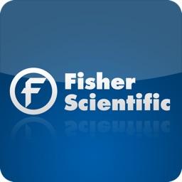 Fisher Scientific Catalog