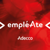 Adecco Empleate