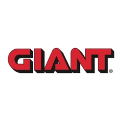 Giant Food Stores On The App Store