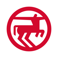 App Icon Rossmann