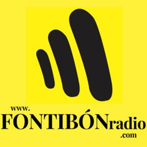 FONTIBONradio