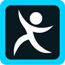 LetzCheer: Game Day Sports App