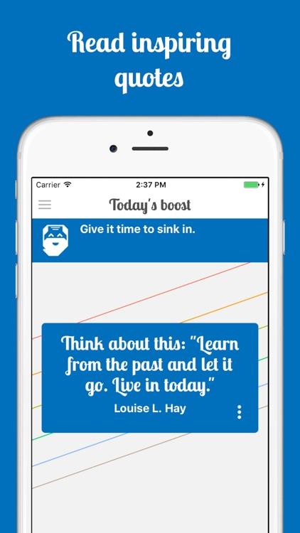 New Habit - Life Coaching Quiz