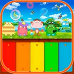 Kids Piano & Xylophone