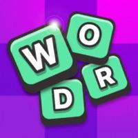 Codes for Wordom Hidden Words Hack