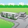 iГдеАвтобус - iPhoneアプリ