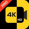 Video Converter Pro - MP4/MP3