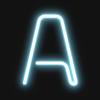 Apollo: Iluminação imersiva