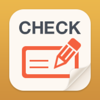 Checkbook Pro - Fengge