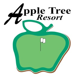 Apple Tree Golf tee Times