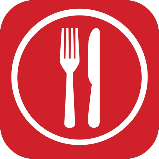 HMP Restaurant