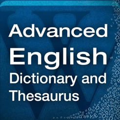 disappointed thesaurus