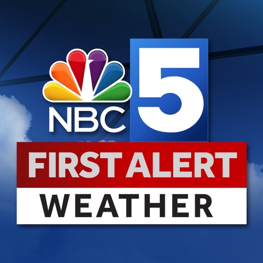 First Alert Weather WPTZ 5